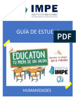 Guia_Humanidades_Educatón