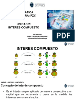 UDEP - UNIDAD 2