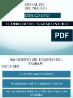 DIAPOSITIVAS_COMPLETAS (1)