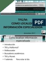 TFG_info_especializada