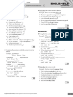 EF3e_elem_filetest_02a-1-2
