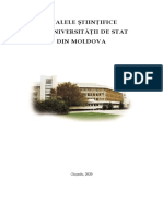 AȘ_USM_st_naturii_exacte_economice.pdf