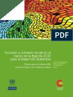 S2000057_es.pdf