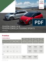 Toyota-COROLLA-Preisliste-WEB-28-05-19.pdf