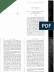 Delprat -  De Gids 1853 - Geven en weldoen