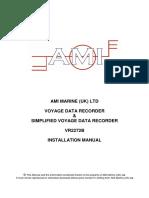 ami vdr VR2272B-Installation-Manual-Iss11-pdf.pdf