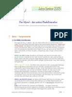 mond-aspekte.pdf