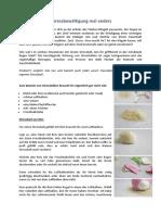 Stressball.pdf