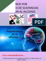 TRASTORNOS POR CONSUMO DE SUSTANCIAS Y ALCOHOL.pptx