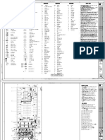 usacoe_Mech1.pdf