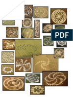 Agriglyph Compilation