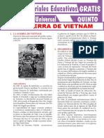 Causas-de-la-Guerra-de-Vietnam-para-Quinto-Grado-de-Secundaria