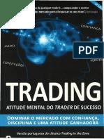 Atitude mental de um trade de sucesso.pdf