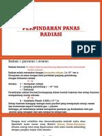 KULIAH 4 PERPAN_RADIASI.pptx