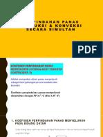 Kuliah_2&3_PERPINDAHAN PANAS KONDUKSI & KONVEKSI.pdf
