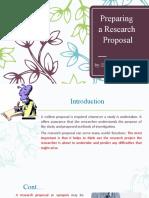 researchproposal2-180623193721.pptx