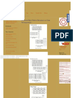 Different_Knit_Fabric_Structure_or_Cam_A.pdf