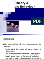 Game Theory & Strategic Behaviour.pptx