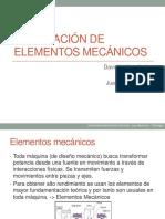 247728065-Lubricacion-de-Elementos-Mecanicos.pdf