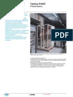 430F25000.pdf