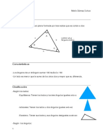 Apuntes Plástica geométrico bueno