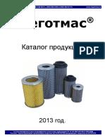 Katalog_Regotmas_2013