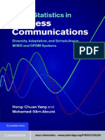 Scheduling in MIMO and OFDM Systems.pdf
