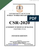 CSR2020.pdf