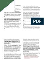 284479873-LABOR-Leyte-IV-Electic-Co-Inc-v-Leyeco-IV-Employees-Union-ALU.pdf