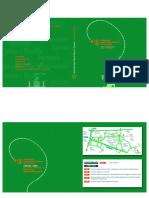 Guida dello Studente Università Tor Vergata 2007-2008