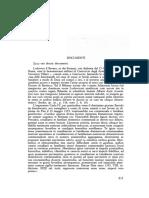 Ara-pub-pri_3.pdf