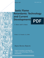 Plastic Flame Retardants  Technology and Current Developments by Innes, I. Innes, A. (z-lib.org)