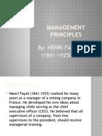 MANAGEMENT PRINCIPLESppt.pptx