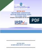 3.1. IASP2020 UJI COBA (Butir Inti).pdf
