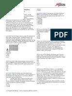 140115_131013.pdf