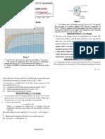 EEF 262 Resit Exam 2020.pdf
