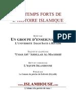 fr_02_Histoire_Islam