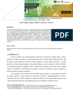 artigo empreendedor.pdf