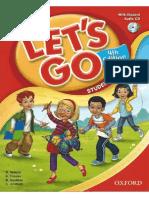 lets-go-1-student-book 4ed.pdf