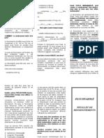 fluconazole-french.pdf