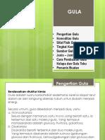 2. Kuliah penget bahan (gula).pdf