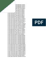 invoice to portal.xlsx