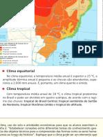 Expedições Geográficas 6 – Manual do Professor