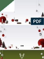 Christmas2019 · SlidesCarnival geby