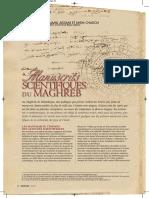601-104-Manuscrits_scientifiques_du_Maghreb.pdf
