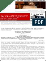 24 _ G.R. No. 191470, January 26, 2015 - AUGUSTO M. AQUINO, Petitioner, v. HON. ISMAEL P. CASABAR.pdf