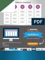 FF0032-01-process-description-slides-for-powerpoint-16x91.pptx