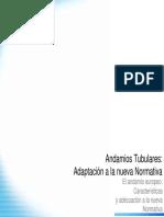 PO_Andamios_Tubulares (1).pdf