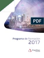 formacion-2017compressedpdf