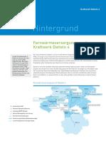 hintergrundbericht_fernwarme_web